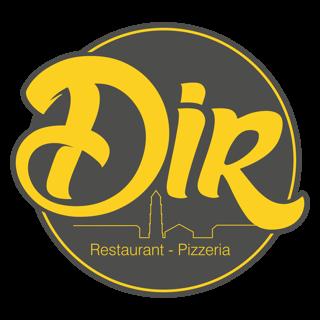 Restaurant Pizzeria Đir
